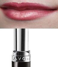 Avon Ultra Colour Rich Lipstick FROZEN ROSE ~ New Sealed