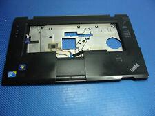 """Lenovo ThinkPad SL510 15.6"""" Genuine Palmrest w/Touchpad 60Y4137 60Y4136"""
