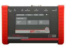 Hall Research PGA-VHD HDMI/VGA Video Generator/Tester and Analyzer