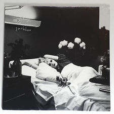 ANTONY AND THE JOHNSONS - I´m a Bird now ***US-Vinyl-LP***NEW***sealed***