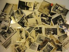 Memories for sale!~Great Lot of Vintage photos~83 photos~Cute Kids/Animals/Fun!