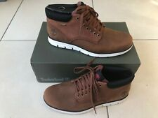 Timberland Boots   Brown Mens   UK 6/7/8/9/10/11/12   100% GENUINE Free Delivery