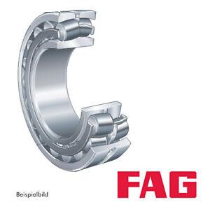 Pendelrollenlager FAG 23234-E1-XL-K-TVPB 170x310x110