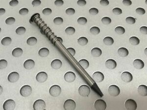 LINEGEAR Pin Pusher's wider head tip for pushing in with Suspension [PP-TIP-IN]