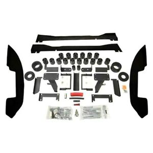 """For Ford F-150 04-05 5"""" x 5"""" Premium Front & Rear Suspension Lift Kit"""