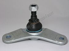 NEW BMW MINI FRONT RIGHT BALL JOINT