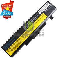 Battery For Lenovo ThinkPad E430 E431 E435 E440 E445 E530 E531 E535 E540 75+