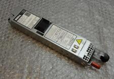 Dell PowerEdge R320/R420 550w Unidad de alimentación m95x4 l550e-00