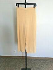 St. John Collection Beige Pants - 4