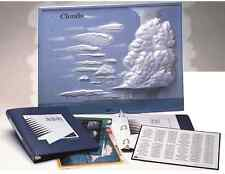 L@K Cloud Model Activity Set Aep 2691 Made in the Usa!