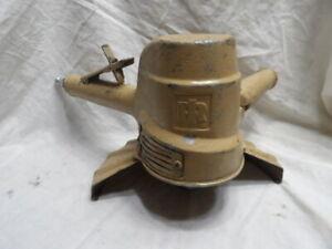"""Ingersoll Rand 9"""" Vertical Grinder 99V60P109 6000 RPM's"""