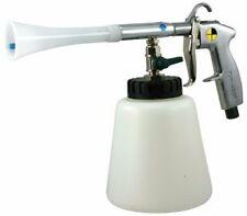 DENT FIX #DF-Z010  Tornador Plus Cleaning Gun with Reservoir