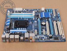 Original GIGABYTE GA-Z68XP-UD3, LGA 1155/Sockel H2, Intel Z68 Motherboard DDR3