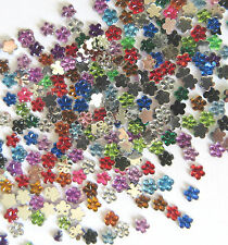 French Rhinestones Nail Art Supplies