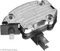 Ford Capri Escort 1.1 1.3 1.4 1.6 1.8 D 2.0 2.3 Alternator Voltage Regulator New