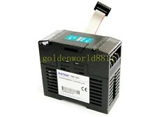 FBS-8EX NEW PLC Expansion module good in condition for industry use