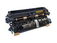 40X1871 Lexmark T650 Series 220 V type 1 fuser assembly