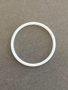 Graco 108526 PTFE Teflon Packing O-Ring. Genuine Graco