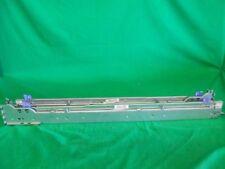 IBM Fru 90P4062 x345 x346 90P40 Sliding Rail Kit