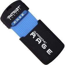 Patriot Supersonic Rage XT USB 3.0 64 GB, USB-Stick