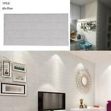 Selbstklebende Tapeten fürs Badezimmer günstig kaufen | eBay