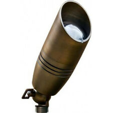 Dabmar - LV235 - Directional Spot Light