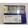 10pcs Sumitomo  CNMG120408N-GU AC820P CNC New Carbide Inserts