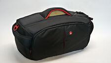 Pro AX1 camcorder bag for Sony MF3 Z100 FS100 FS100U FS700 FS700UK PD170 PD150