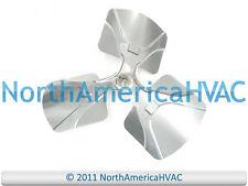 "Carrier Bryant ICP Heil Tempstar Fan Blade LA01EA028 1171220 3 x 20"" Condenser"