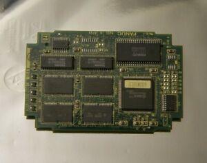 FANUC A20B-3300-0020 / 06A PCB WITH 90 DAYS WARRANTY