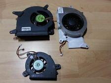 Set kit ventole per Acer Aspire 1800 series fan ATCQ6044000 ATCQ6043000