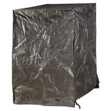 Pallet Cover,Standard 3ZRU1