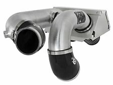 aFe Power 51-12882-H Magnum Force Performance Cold Air Intake System