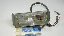 MK1 CAPRI GT RS GENUINE FORD NOS REVERSE LAMP ASSY - TYPE 2