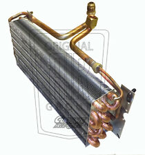 1966 Ford Mustang HI-PO A/C EVAPORATOR COIL AC Air Conditioning GT500