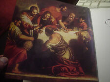 Jesus, Story of, by Reader's Digest Editors (1993, Hardcover)