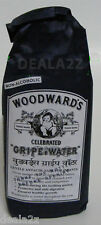 6 BOTTLES - 130ml Woodward's GRIPE WATER calm Colic Crying BABIES EXPIRY 2017