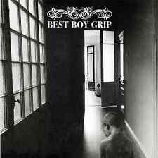 Best boy grip cd