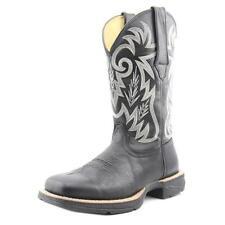 Botas de hombre vaqueros Durango