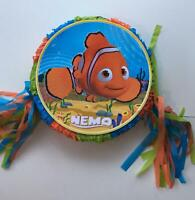 Nemo** Pinata Birthday Party Game  party Decoration FREE SHIPPING