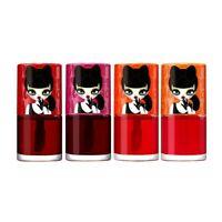 Peripera Peri's TINT Water - K-beauty Makeup Long Lasting Fruit Juice Colored
