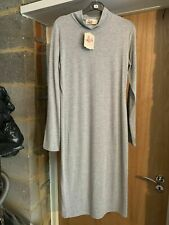 Ladies Lush Clothing Maxi T shirt Dress