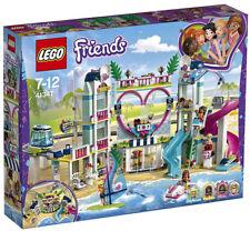 LEGO ® Friends Heartlake City Resort 41347