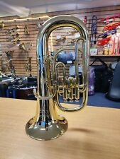 More details for amati winston 231 3-valve euphonium (ex-demo, excellent condition)