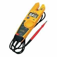 Fluke T5-1000 Voltage Continuity and Current Tester - WE EXPORT