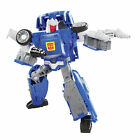 Transformers Toys Generations War for Cybertron K26 5.5in. Autobot Tracks Figure