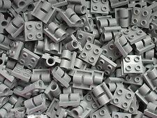 10 x MdStone LEGO plate 2817 / Set 6211 10210 8039 8087 8275 7674 10174 7672...
