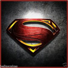 Superman Superheld Tortenaufleger NEU Dekoration Tortenbild Muffin DVD Batman cd