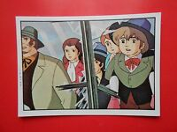 figurines cromos picture cards stickers figurine dolce remi remi 224 panini 1979