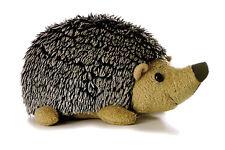 """Howie Mini Flopsie 8"""" Aurora Plush Hedgehog"""